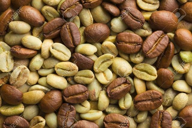 TT cà phê ngày 04/3: Giá thấp nhất tại Lâm Đồng mất mốc 32.000 đồng/kg