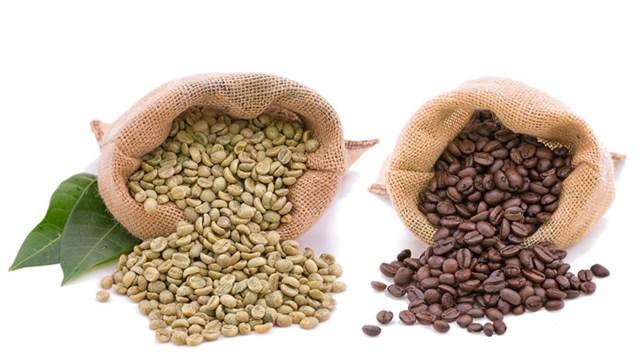 TT cà phê ngày 29/4: Giá tăng thêm 400 đồng/kg tại Tây Nguyên