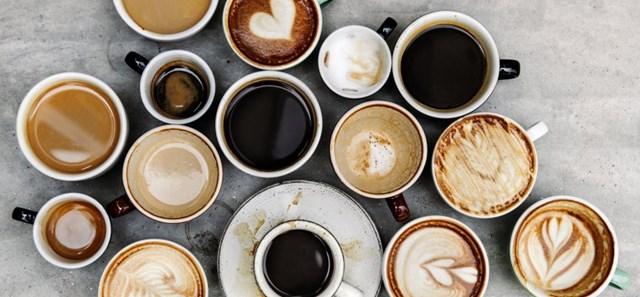 TT cà phê ngày 05/12: Đột ngột đảo chiều, giá giảm mạnh 900 đồng/kg