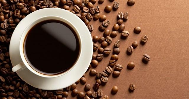 TT cà phê ngày 05/11: Giá đồng loạt giảm 300 đồng/kg trên toàn vùng nguyên liệu