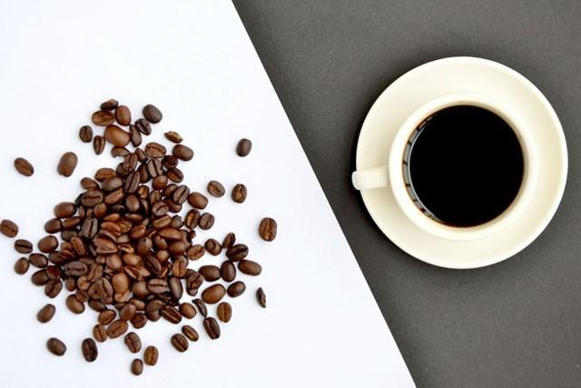 TT cà phê ngày 20/12: Giá giảm mạnh chạm mốc 31.000 đồng/kg
