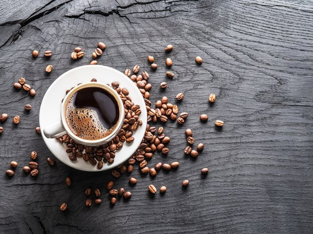 TT cà phê ngày 02/10: Giá giảm đồng loạt tại các khu vực trọng điểm