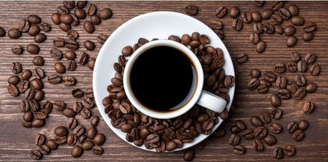 TT cà phê ngày 12/11: Giá chững lại rồi tuột dốc 200 đồng/kg