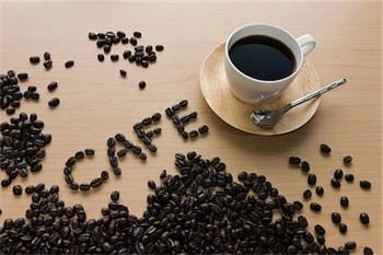 Thông tin xuất khẩu cà phê của một số nước