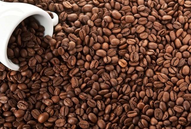 TT cà phê ngày 28/10: Giá gần tiến sát mốc 33.000 đồng/kg