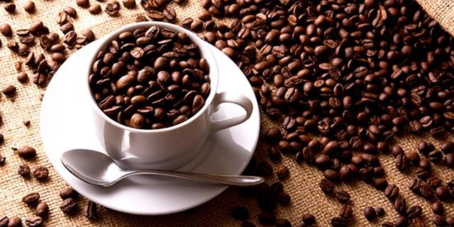 TT cà phê ngày 29/12: Giá giao dịch quanh mức 32.500 – 32.900 đồng/kg