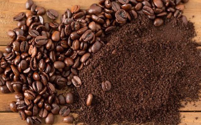 Giá cà phê có thể quay trở lại đà phục hồi?
