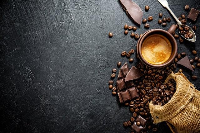 Giá cà phê hôm nay 08/9: Robusta vững ở mức cao nhất 4 năm