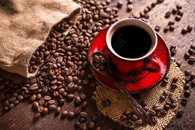 Giá cà phê hôm nay 10/8: Lấy lại mốc 37.000 đồng/kg tại nhiều vùng nguyên liệu trọng điểm