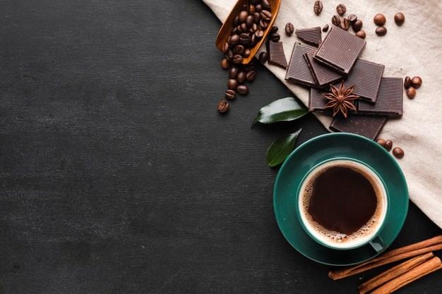 Thị trường cà phê thế giới ảm đạm do dịch Covid-19 biến thể mới bùng phát