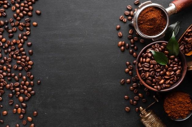 Giá cà phê hôm nay 23/9: Đảo chiều sụt giảm, Lâm Đồng tuột khỏi mức 40.000 đồng/kg