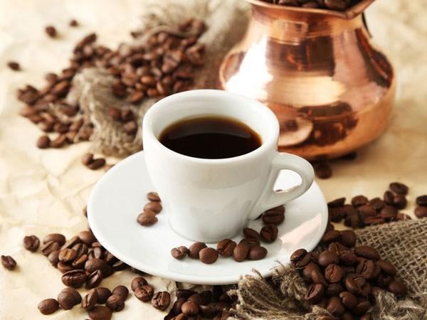 Giá cà phê hôm nay 15/9: Hai sàn giao dịch thế giới có diễn biến trái chiều