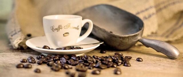 Giá cà phê hôm nay 15/6: Toàn sắc đỏ ở cả thị trường trong nước và thế giới