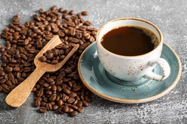 Giá cà phê hôm nay 13/8 giảm nhẹ, về lại mức 36.900 – 37.800 đồng/kg