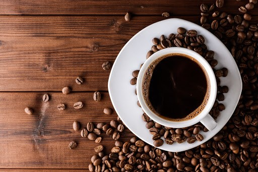Giá cà phê hôm nay 09/6: Lao dốc trên hai sàn giao dịch thế giới