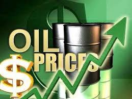 Giá dầu thô nhẹ tại NYMEX ngày 07/11/2017