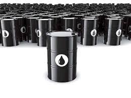 Giá dầu thô nhẹ tại NYMEX ngày 22/3/2017