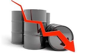 Giá dầu thô nhẹ tại NYMEX ngày 21/02/2017