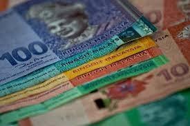 Tỷ giá hối đoái các đồng tiền châu Á – TBD ngày 30/12/2016