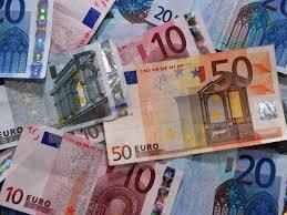 Tỷ giá hối đoái các đồng tiền châu Á – TBD ngày 06/11/2017