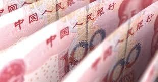 Tỷ giá hối đoái các đồng tiền châu Á – TBD ngày 22/12/2017