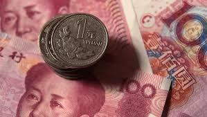 Tỷ giá hối đoái các đồng tiền châu Á – TBD ngày 10/02/2017