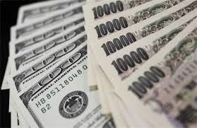 Tỷ giá các đồng tiền chủ chốt ngày 06/01/2017