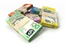 Tỷ giá các đồng tiền chủ chốt ngày 10/10/2017