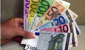 Tỷ giá các đồng tiền chủ chốt ngày 23/3/2017