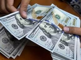 Tỷ giá các đồng tiền chủ chốt ngày 13/02/2017