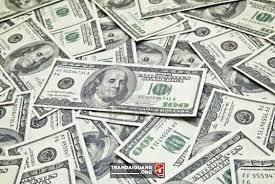 Tỷ giá các đồng tiền chủ chốt ngày 30/12/2016