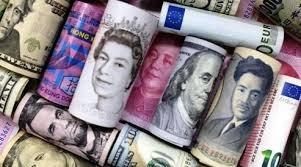 Tỷ giá các đồng tiền chủ chốt ngày 07/7/2017