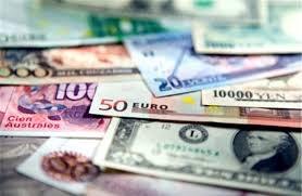 Tỷ giá các đồng tiền chủ chốt ngày 16/02/2017
