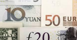 Tỷ giá các đồng tiền chủ chốt ngày 17/8/2017