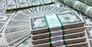 Tỷ giá các đồng tiền chủ chốt ngày 23/02/2017