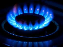 Giá gas tự nhiên tại NYMEX ngày 06/11/2017