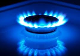 Giá gas tự nhiên tại NYMEX ngày 20/3/2017