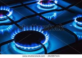 Giá gas tự nhiên tại NYMEX ngày 11/01/2017