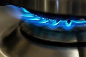 Giá gas tự nhiên tại NYMEX ngày 09/02/2017