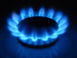 Giá gas tự nhiên tại NYMEX ngày 24/3/2017