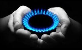 Giá gas tự nhiên tại NYMEX ngày 19/6/2017