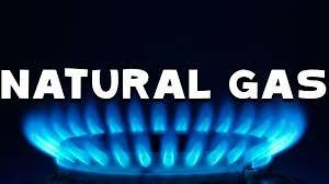 Giá gas tự nhiên tại NYMEX ngày 07/5/2017
