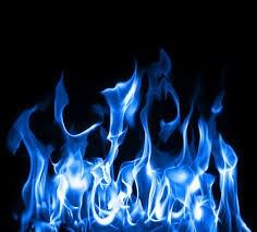 Giá gas tự nhiên tại NYMEX ngày 06/7/2017