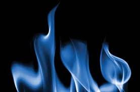 Giá gas tự nhiên tại NYMEX ngày 09/5/2017
