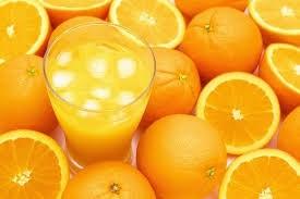 Giá nước cam tại NYBOT ngày 03/02/2017