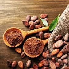 TT đường, cà phê, ca cao TG ngày 14/12:Arabica tăng sau 7 phiên giảm, ca cao hồi phục