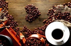 Giá cà phê kỳ hạn tại NYBOT sáng ngày 11/11/2016