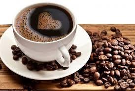 Giá cà phê kỳ hạn tại NYBOT sáng ngày 27/10/2016