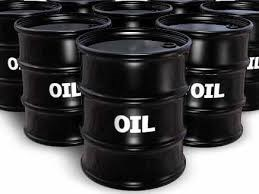 Giá dầu thô nhẹ tại NYMEX ngày 23/10/2017