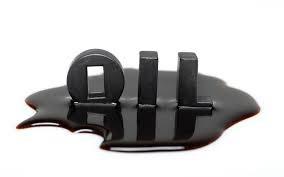 Giá dầu thô nhẹ tại NYMEX ngày 05/12/2017